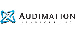 Audimation Services