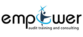 Empower Audit Training & Consulting