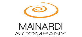 Mainardi and Company