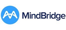 MindBridge AI