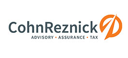 CohnReznick Government and Public Sector Advisory