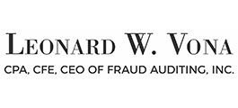 Fraud Auditing Inc.
