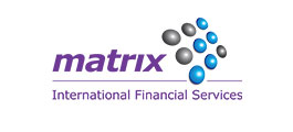 Matrix IFS