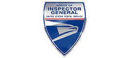 U.S. Postal Service, Office of Inspector General