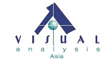 Visual Analysis Asia Pte Ltd