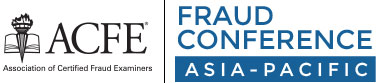 Fraud Conference Asia-Pacific