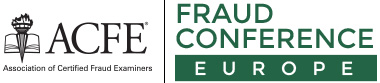 Fraud Conference Europe