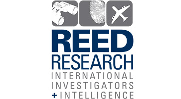 Reed Research Investigations