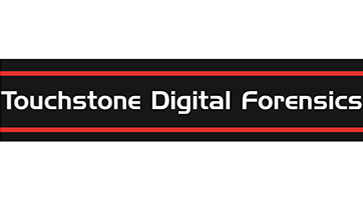 Touchstone Digital Forensics