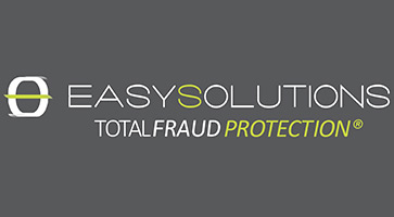 Easy Solutions, Inc.