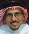 Waheed Alkahtani