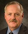 Walt Manning, CFE, DFCP