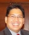 Ralph Villanueva, CFE, CIA