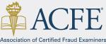 ACFE Membership