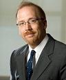 Andrew Bucholz