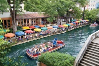 25th-riverwalk