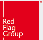 24th-red-flag-group