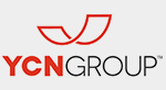 24th-YCN Group