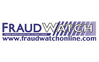 Fraud Watch