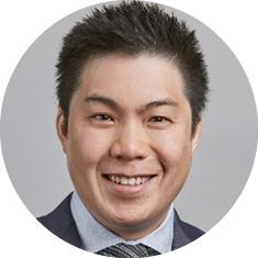 Leonard Kwan Headshot