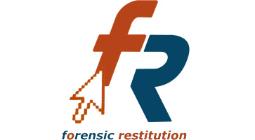 Forensic Restitution