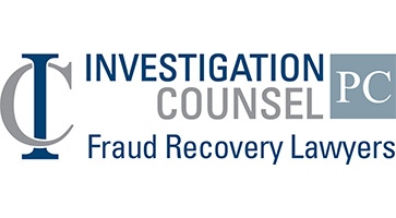 Investigation Counsel