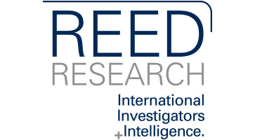Reed Research
