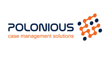 Polonious
