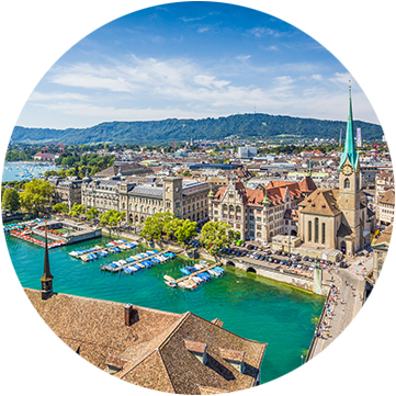2019 ACFE Fraud Conference Europe