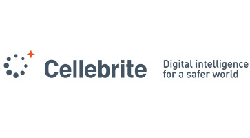 Cellebrite