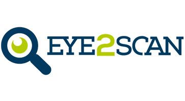 Eye2Scan