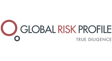 Global Risk Profile