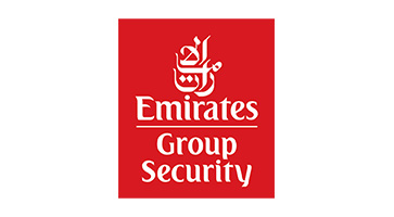 Emirates Group Security